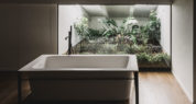 eleonora suite viadelcentro guesthouse