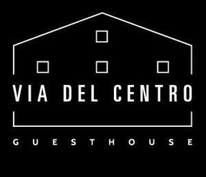 viadelcentro guesthouse oristano vacanza
